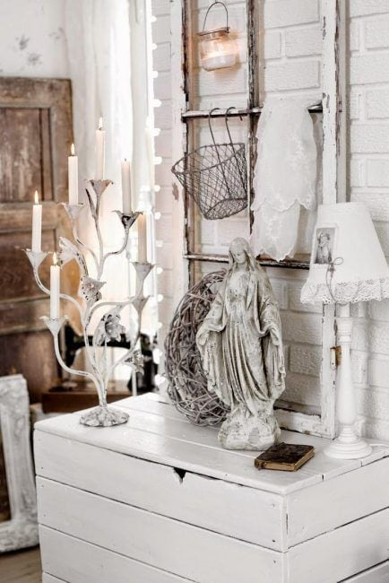 Window Decorating Ideas Pictures