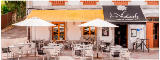 Restaurante-La-Vizcaína-deLas-Caldas---Restaurantes-Las-Caldas