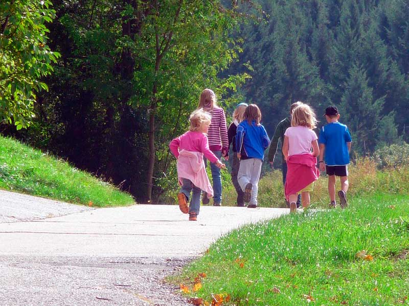 Rutas-por-Asturias-para-hacer-con-Niños