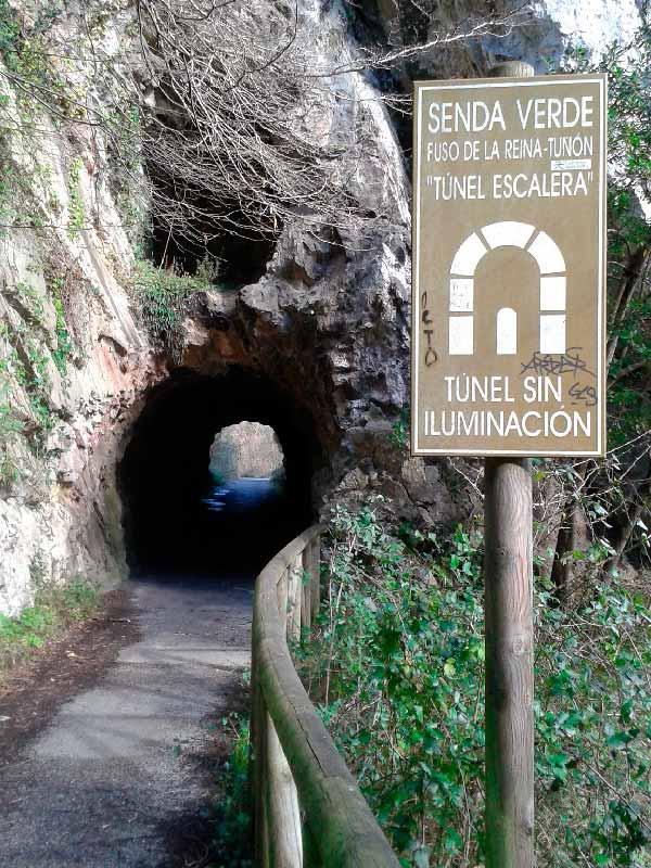 Senda-de-Las-Caldas-y-Fuso-de-La-Reina-a-Oviedo---Rutas-por-Asturias-con-Niños