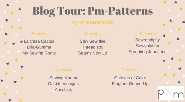 Pm-Patterns BlogTour FR