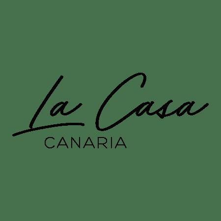 La Casa Canaria