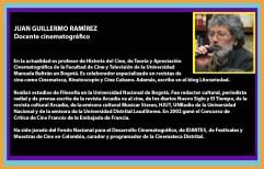 Jurado Juan Guillermo