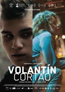 VOLANTIN-CORTAO_AFICHEFINAL_PRINT5-500x714