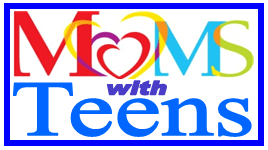 moms with teens logo-2