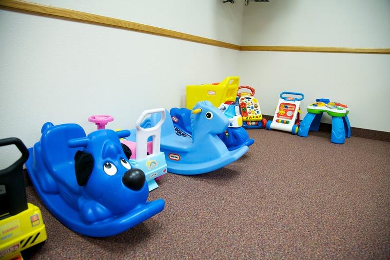 Nursery 13