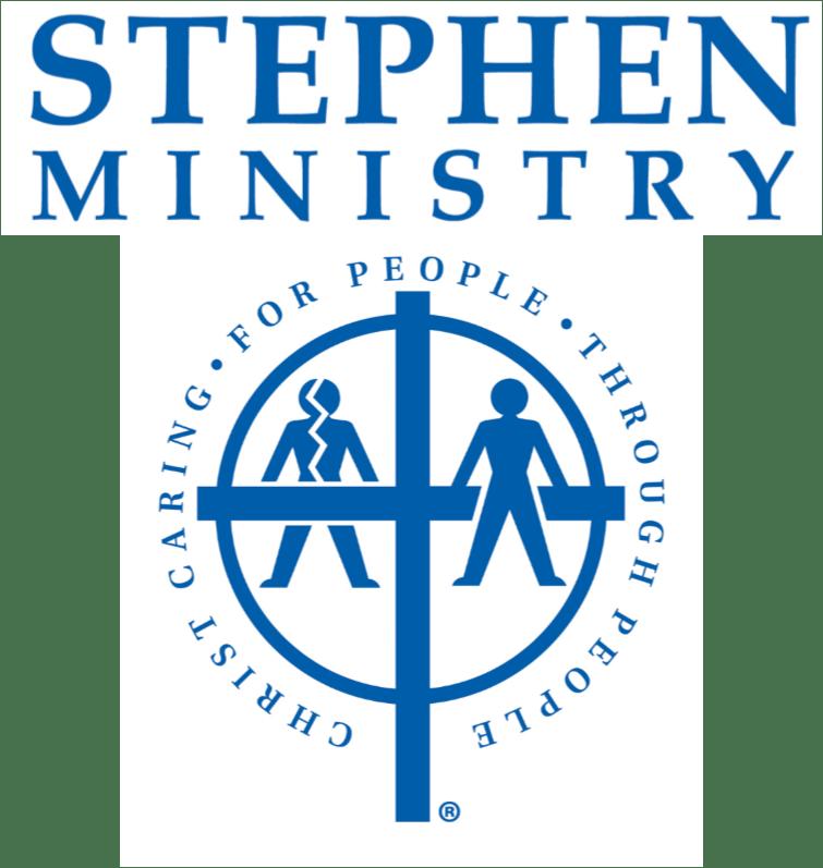 stephen ministry health and wellness ministry scottsdale arizona lutheran church la casa de cristo phoenix