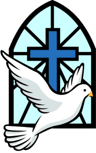 Confirmation at La Casa de Cristo Lutheran Church Phoenix (Scottsdale), Arizona