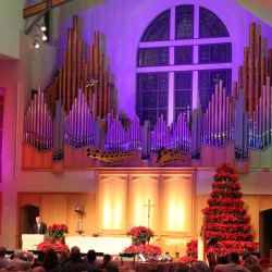 Christmas Cantata Special Traditional Worship in La Casa's Sanctuary on 6300 E Bell rd Scottsdale Arizona.jpg