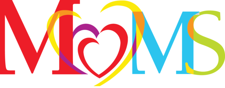 Moms Womens Ministry La Casa de Cristo Lutheran Church Scottsdale, Arizona Mops, Moppets, Mothers with Preschoolers, MomsnMore, Moms with Teens