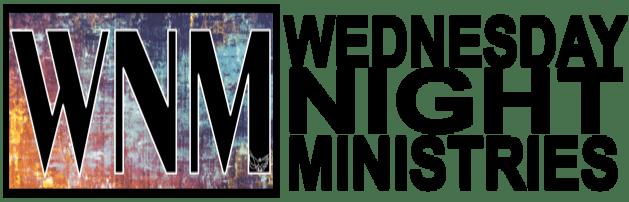 Wednesday Night Ministries - Adult Education - La Casa de Cristo Lutheran Church Scottsdale Arizona