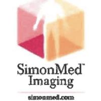 SimonMed Imaging La Casa de Cristo Lutheran Church Mom mobile on-site mammography