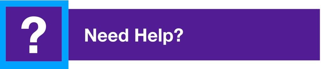 need help lacasalive.com la casa online livestream ministry la casa de cristo lutheran church Scottsdale Arizona
