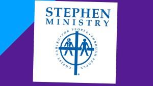 stephens ministry la casa de cristo lutheran church Scottsdale Arizona