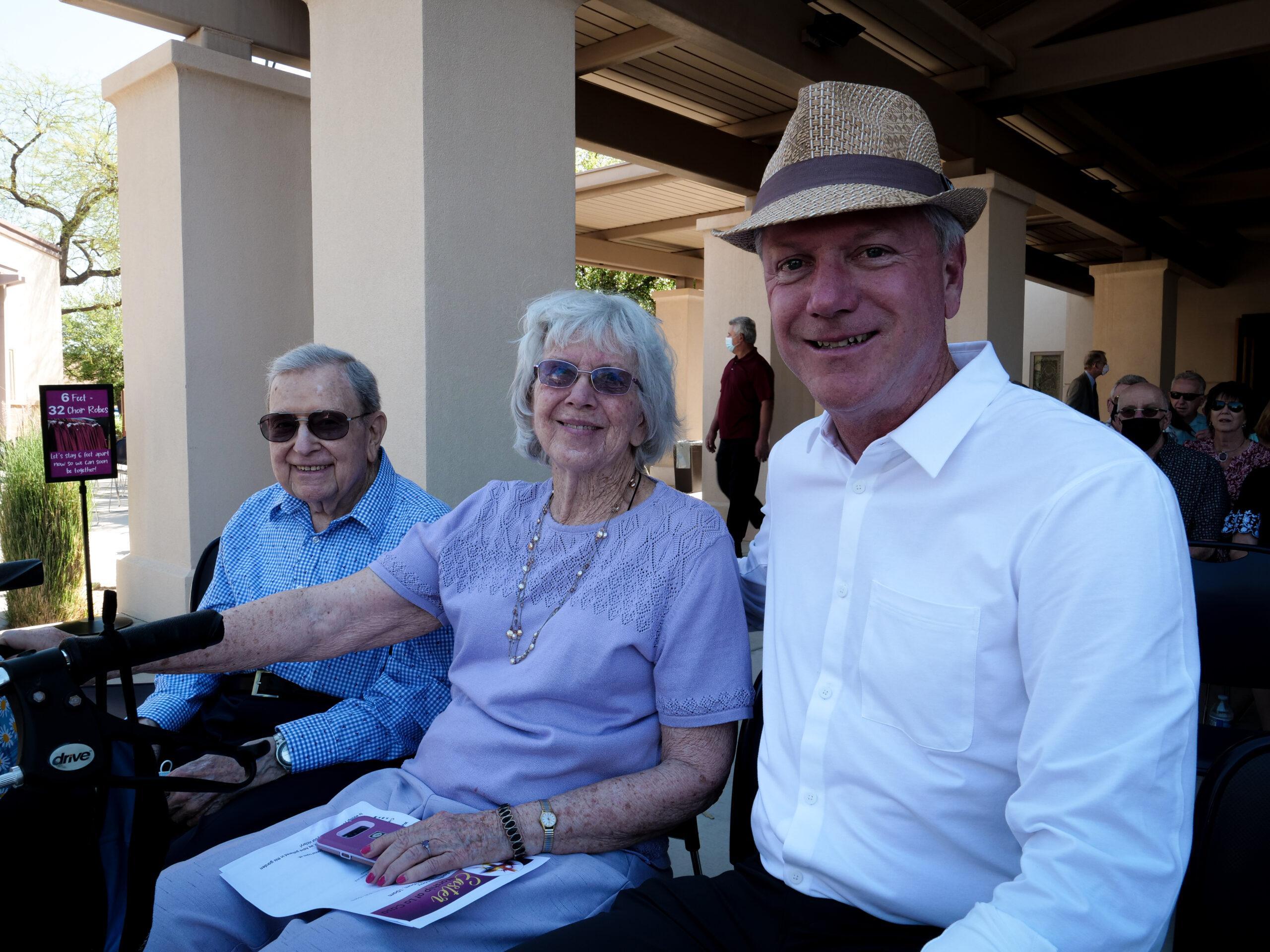 easter family photo 14