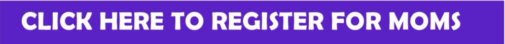 Moms registration image