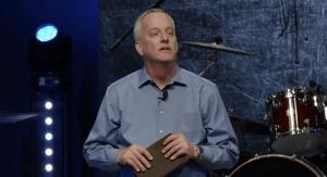 abiding with the vine 5-21-2021 sermon