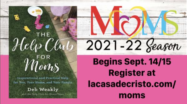 moms 2021-22 season comes