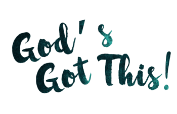 GRAPHIC - AE Fall 2021 - God's Got This image