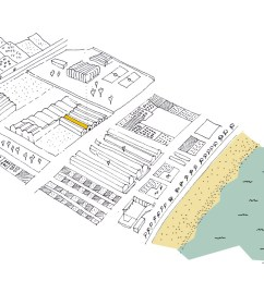 la casa de la mar [ 1250 x 716 Pixel ]