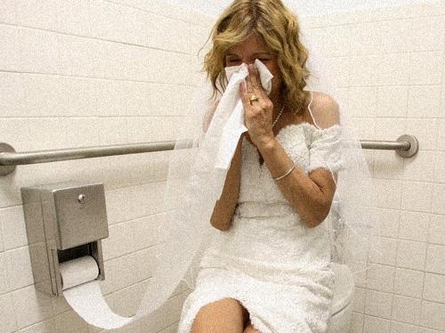 novia-llorona