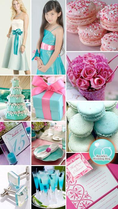 Inspiration-Aqua-Pink
