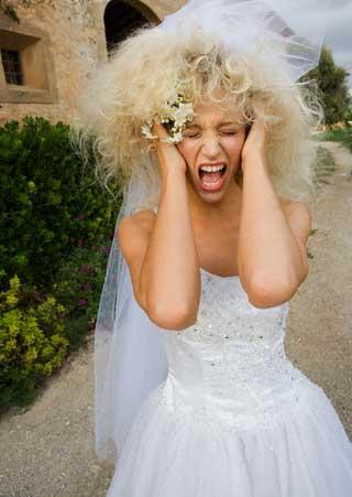 stressed-bride1