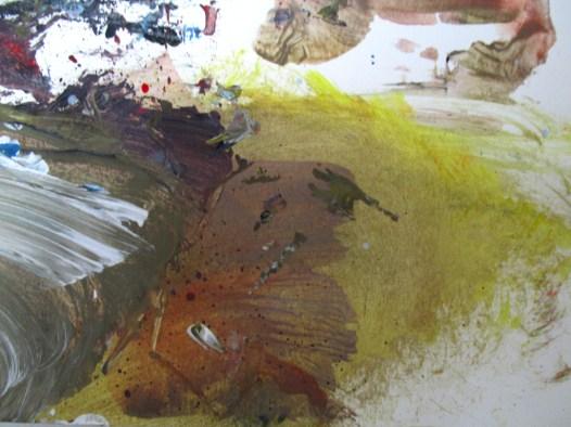 Pintura de Iván