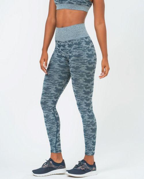 Conjuntos ropa mujer