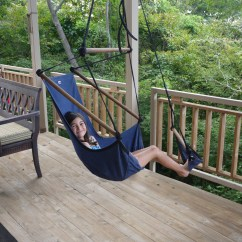 Swing Chair Thailand Wood Chairs Outdoor Diy Related Keywords And Suggestions For Sky