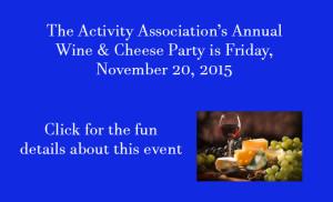 wine and cheese slider