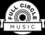 full circle music image