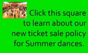 summer dance 2016 slider