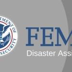 Register for Disaster Assistance — Sept. 2017