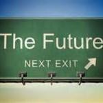 Future of La Casa Committee Opening