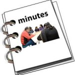 Website Standing Committee Minutes – Sept. 10, 2018