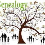 Genealogical Society News – January 2019
