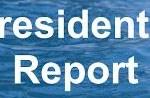 La Casa HOA President's Report