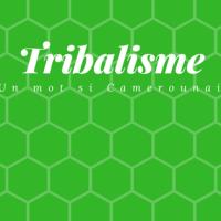 Tribalisme, un mot si Camerounais...