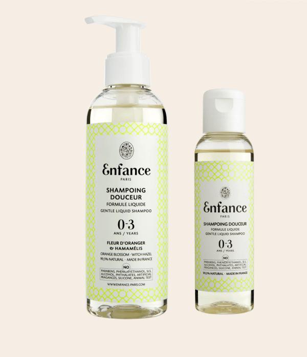 shampoing-douceur-200ml.jpg