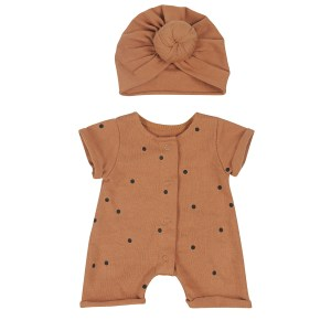 doll-clothes-dots-nut-web