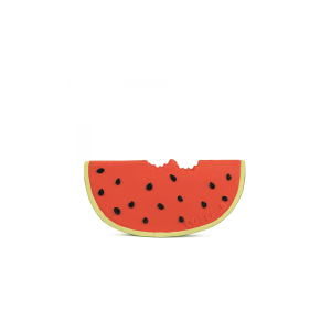 wally-the-watermelon.jpg