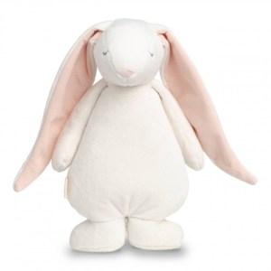 moonie-le-lapin-magique-avec-sons-lumieres-creme-rose-moonie
