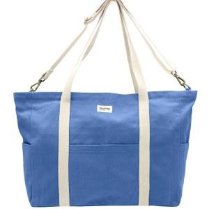 sac-a-langer-bleu-pack_2000x