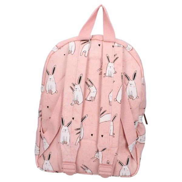 sac- a-dos-enfant-dress-up-bunny-rose-kidzroom