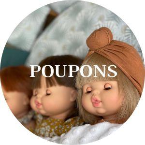 Poupon
