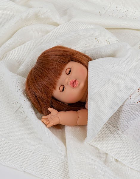 Capucine-yeux-dormeurs-Minikane