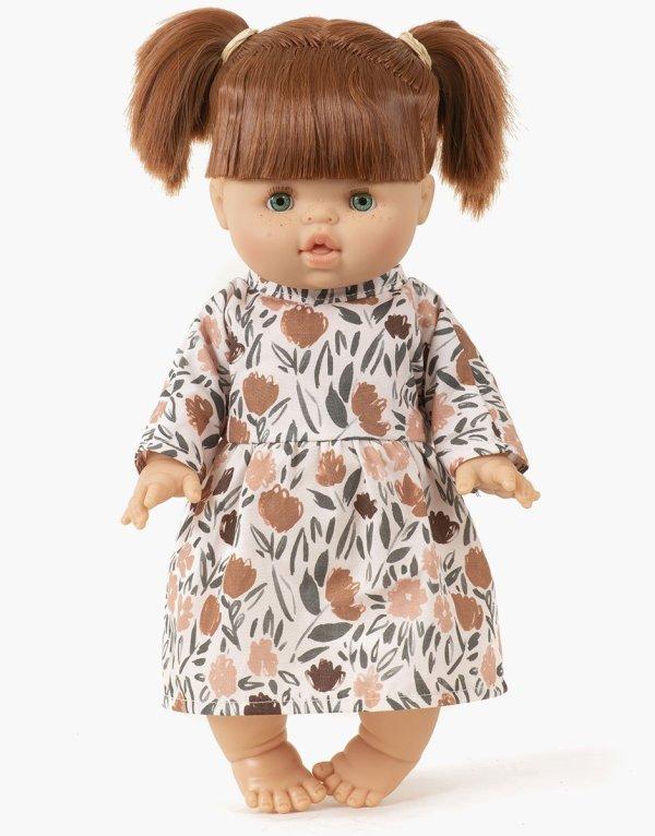 minikane-dressing-poupees-gordis-34cm-robe-daisy-zelda-portee-pargabrielle