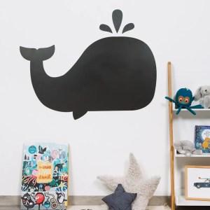 tableau magnétique baleine ferflex
