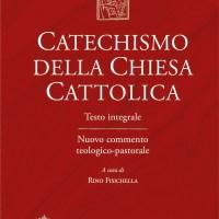 Catechismo della Chiesa Cattolica e compendi